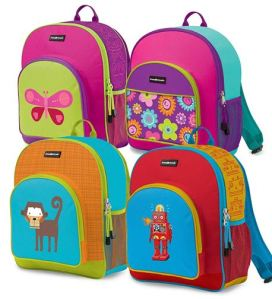 kids-backpack-by-crocodile-creek-3