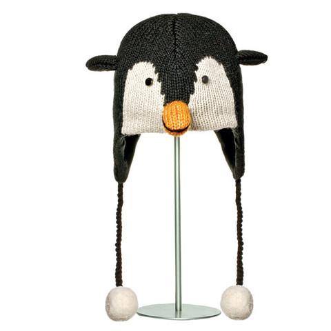 A1029_Peppy_the_Penguin_Pilot_Hat_large
