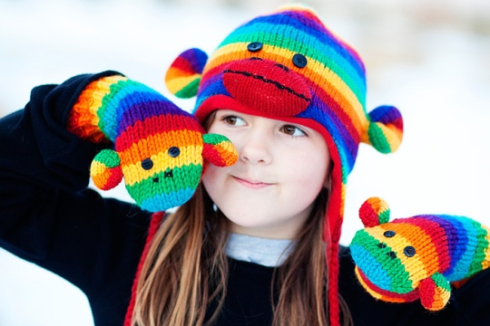 knitwits-hats-michelle-wells-photo-